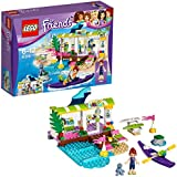 LEGO Friends Heartlake Surf Shop 41315 Playset Toy