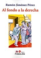 AL FONDO A LA DERECHA