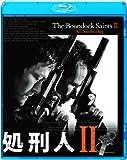 処刑人II[Blu-ray/ブルーレイ]