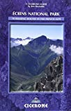 Amazon.co.jpEcrins National Park: French Alps a Walking Guide (Cicerone Guide)