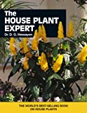 The House Plant Expert (Expert Series)