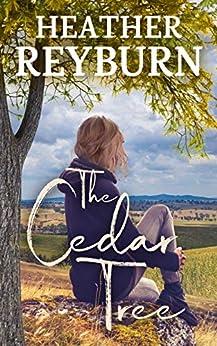 The Cedar Tree (Tullagulla Book 1) by [Reyburn, Heather, Publishing, Serenade]