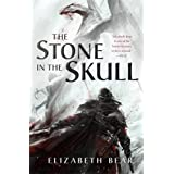 The Stone in the Skull: The Lotus Kingdoms, Book One
