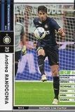 WCCF/13-14/166/FCインテル・ミラノ/アンドレア・ラノッキア