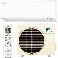 S36VTES-W ホワイト Eシリーズ(3.6kW)