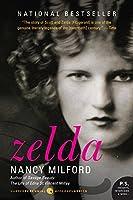Zelda: A Biography (Harper Perennial Modern Classics)