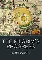 Pilgrim's Progress (Classics of World Literature)