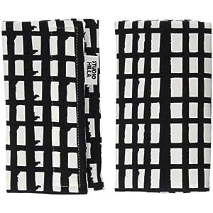 ルネ・デュー サッキングパッド スタジオヒッラ PIKKU ピック/ブラック