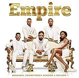 Empire: Original Soundtrack Season 2, Vol. 1