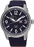 [セイコー] SEIKO 腕時計 Seiko 5 Automatik Sport K1 日本製自動巻 SSA301 【並行輸入品】