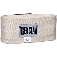 Hand Wraps – Tiger Claw 108