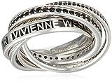 [ヴィヴィアンウエストウッド] Vivienne Westwood 【並行輸入】リング 約13.5号 SR1205/2M 日本サイズ13号