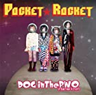 POCKET★ROCKET [CD+DVD, Limited Edition](在庫あり。)