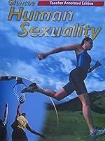 Glencoe Health, Human Sexuality Teacher