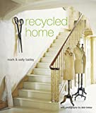 Recycled Home 画像