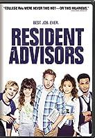 Resident Advisors / [DVD]