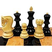 4 Queens - Opposite Tops - 3 3/4