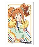 ブシロードスリーブコレクションHG (ハイグレード) Vol.334 アニメ アイドルマスター 『高槻 やよい』