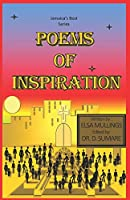 Poems of Inspiration (Jamaica's Best)
