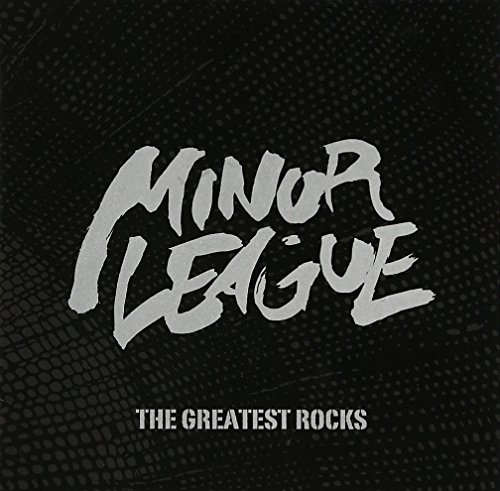 The Greatest Rocks