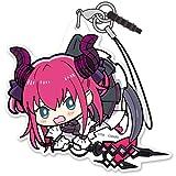 Fate/EXTELLA LINK エリザベート=バートリー アクリルつままれストラップ