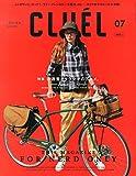 CLUEL(クルーエル) 2015年 07 月号 [雑誌]