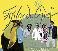 Condo Island