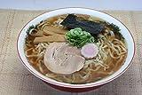 めん ラ-メン(喜多方)20食入