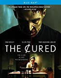 The Cured [Blu-ray]