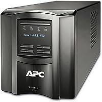 シュナイダーエレクトリック Smart-UPS 750 LCD 100V SMT750J