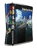デザスキン ROBOTICS;NOTES for Xbox 360 デザイン2