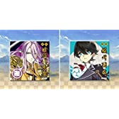 コトブキヤ トレーディングバッジコレクション 刀剣乱舞 vol.2 キャラクター雑貨 BOX