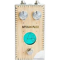ANASOUNDS BITOUN FUZZ Fuzz ファズ エフェクター