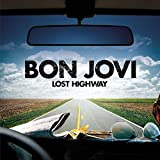 LOST HIGHWAY [12 inch Analog] 画像