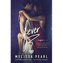 Fever (A Songbird Novel Book 1)