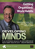 Developing Minds: Getting Organized & Work Habits [DVD] [Import]