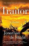 Traitor: A Thriller (English Edition)