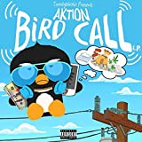 Bird Call - EP [Explicit]