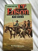 Rio Guns