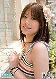 福田沙紀 2010年 カレンダー