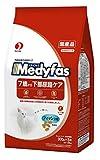 メディファス 高齢猫用 フィッシュ味 1.5kg