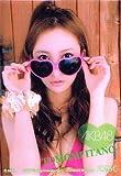 【トレーディングカード】《AKB48 トレーディングコレクション Part2》 板野友美 クリアカード akb482-r095 トレカ