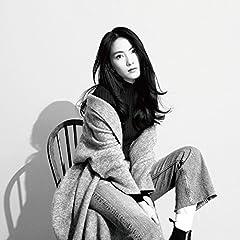 JY「星が降る前に Prod by 亀田誠治」のジャケット画像