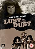 Lust in the Dust [DVD] [Import]