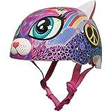 ラスカルズ Raskullz Cat Helmet 子供用 猫型ヘルメッット[並行輸入品]