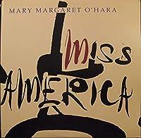 Miss America [Analog]