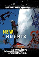 Extremists: New Heights [DVD] [Import]