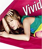 Vivid -Kissing you,Sparkling,Joyful Smile-(DVD付)