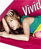 Vivid -Kissing you,Sparkling,Joyful Smile-(DVD付)