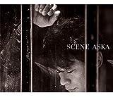 【早期購入特典あり】SCENE - Remix ver. -(UHQCD)(A4クリアファイル付)